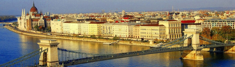 Budapest-High-Resolution-Picture
