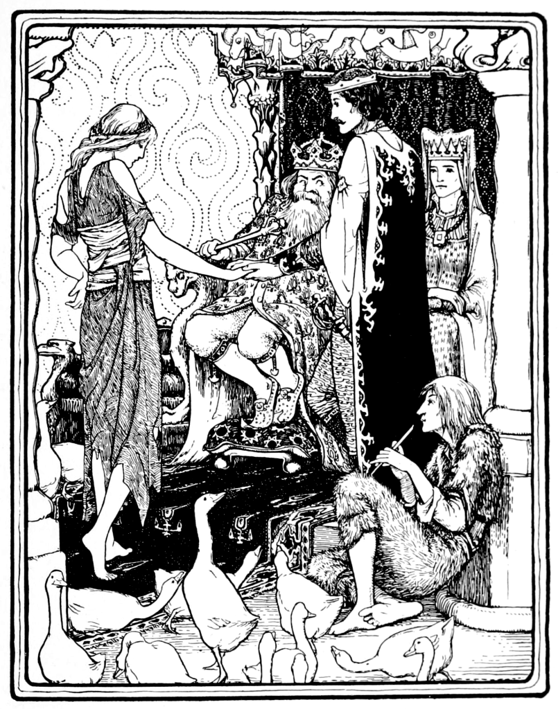 Page_facing_64_illustration_in_More_English_Fairy_Tales