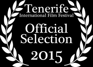 Tenerife Official-Selection 2015