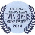 Twin Rivers 2014 laurels cropped