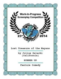 WHFF2014_Screenwriter_Certificate_Lost_Treasure web compressed