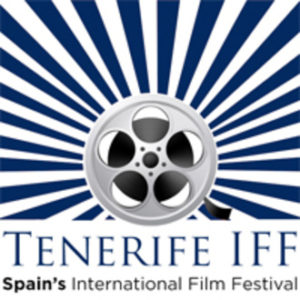 tenerife_film_festival_new_5_small