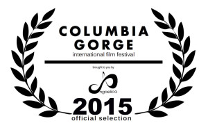 CGIFF2015OfficialSelection-1024x638-1024x638